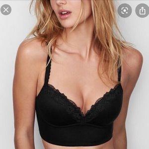 Bundle of two Victoria's Secret Bras